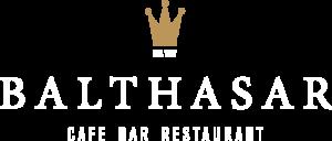 Logo-Balthasar-vertikal